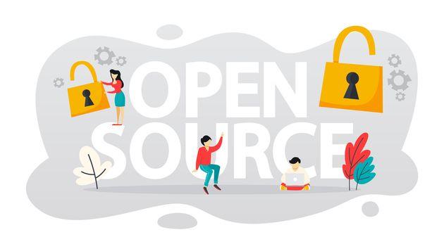 Open source: Les vulnérabilités mettent en moyenne quatre ans à être corrigées