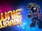 Pwnie Awards 2020: Les gagnants sont Zerologon, CurveBall, Checkm8 et BraveStarr