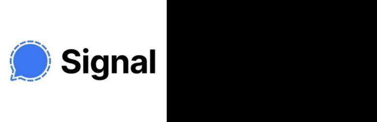 Signal: 47millions de téléchargements en deux semaines