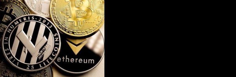 Blockchain : Les transactions illicites en berne en 2020