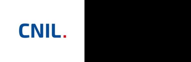 Covid-19 : La CNIL veille sur les données personnelles