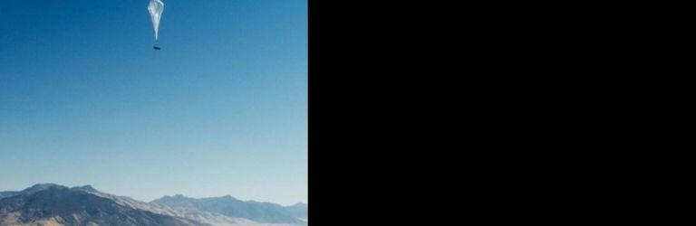 Au revoir là-haut : Clap de fin pour Loon