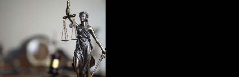 Données de justice : Le conseil d'Etat rappelle le gouvernement à l'ordre