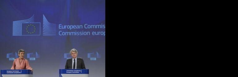 Roaming : Bruxelles veut prolonger de 10 ans la suppression des frais d'itinérance