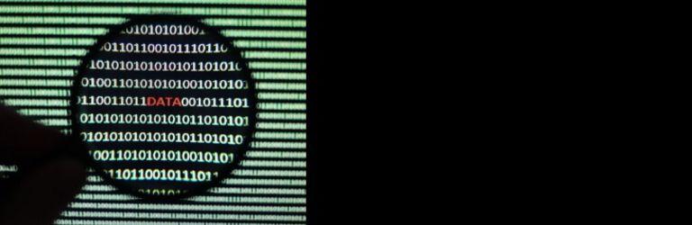 Fuite de données de santé : Les autorités s'en mêlent