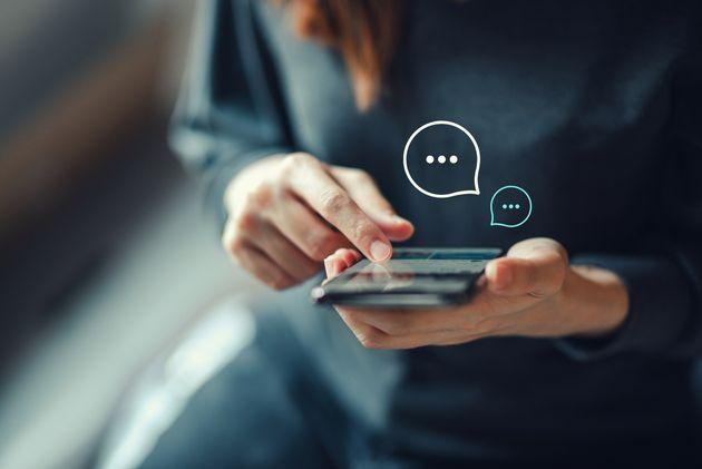 Android: Une faille de sécurité dans une application qui compte plus d'un milliard d'utilisateurs