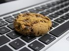 Firefox : Mozilla propose une protection totale contre les cookies