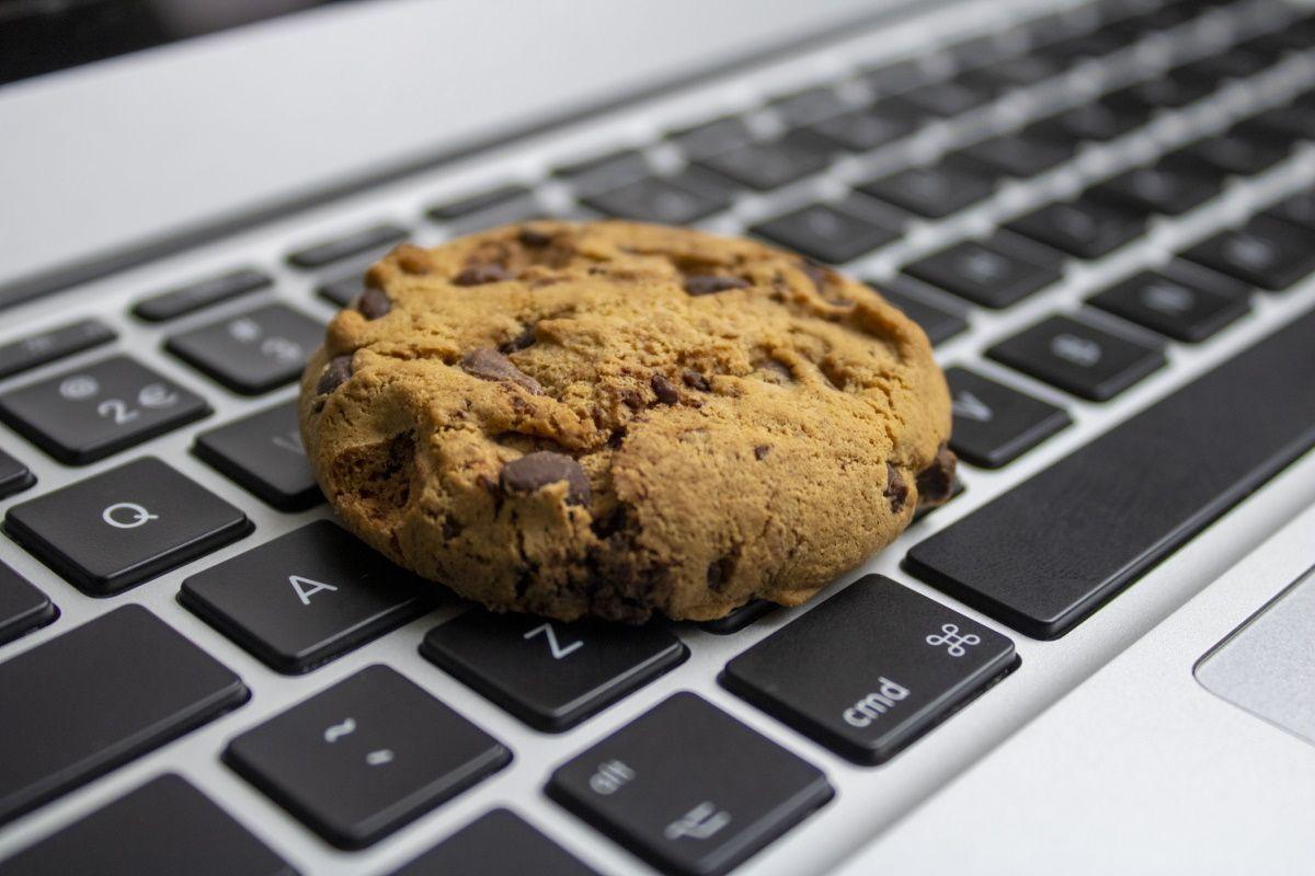 Cookies: La CNIL annonce de nouvelles mises en demeure