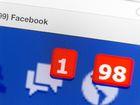 Facebook: Le conseil de surveillance doit trancher sur la suspension des comptes de l'ancien président Trump