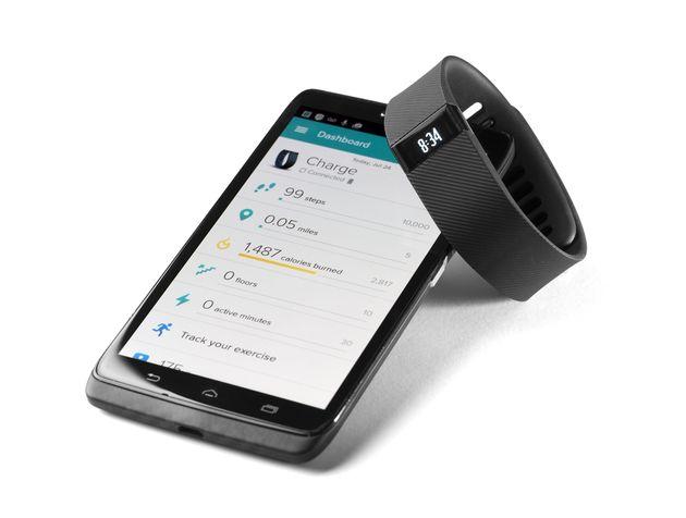 Fitbit: Google finalise son achat pour 2,1milliards de dollars