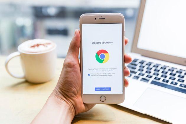 Google Chrome: Accélérez votre navigateur en 5minutes