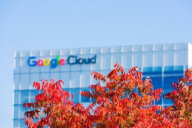 Google Cloud a été épargné par la cyberattaque de SolarWinds