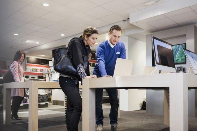Ordinateurs portables: Comment préparer votre achat? La checklist