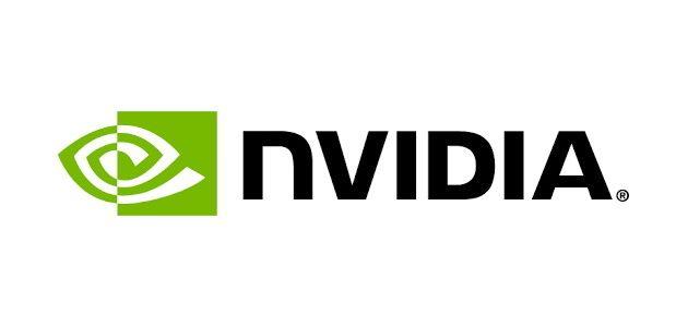 Nvidia publie des correctifs pour des failles de sécurité dans ses pilotes