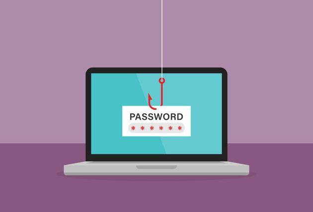 Phishing: Les techniques les plus courantes
