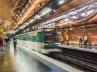 RATP: Le Navigo sur iPhone avance à petits pas