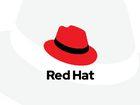 Red Hat ouvre la porte aux VM et aux conteneurs dans OpenShift