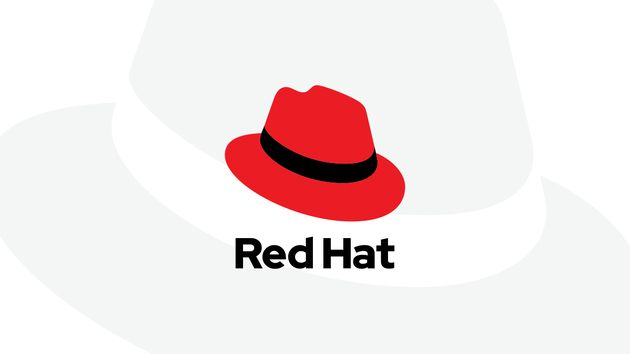 Kubernetes : Red Hat finalise l'acquisition de StackRox