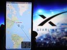 Starlink est disponible au Canada, aux Etats-Unis et au Royaume-Uni