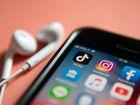 Vie privée: TikTok renforce ses mesures de contrôle pour les jeunes utilisateurs