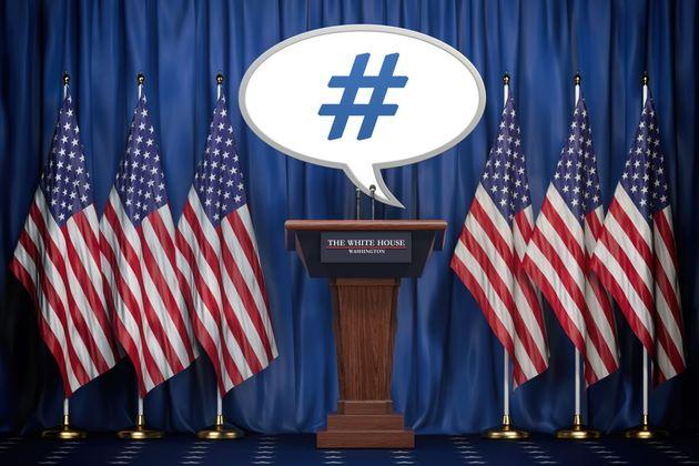 Vidéo : Twitter bloque le compte de Donald Trump suite à des tweets incendiaires