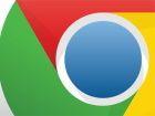 Chrome90: Les URL seront complétées avec du HTTPS