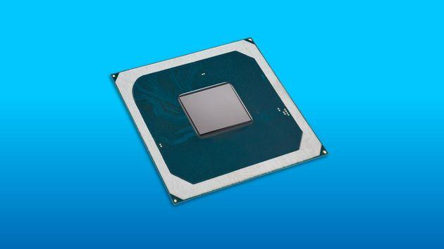 CES2021: Intel veut des processeurs résistants aux ransomwares