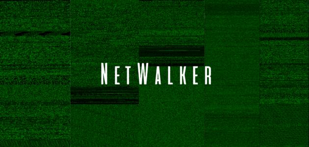 Les autorités américaines et bulgares font tomber NetWalker