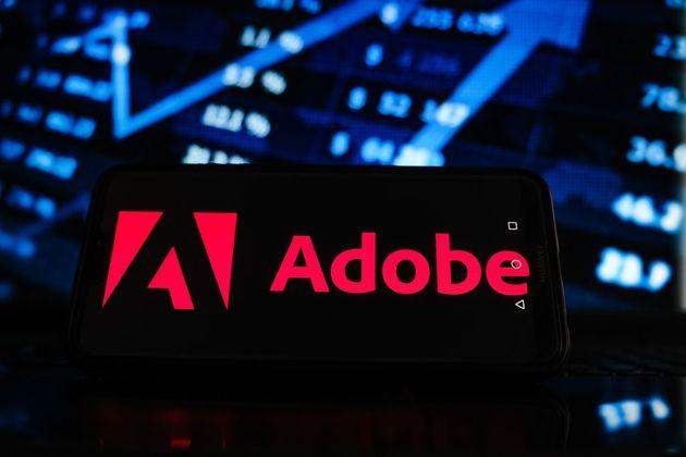 Adobe corrige une vague de failles de sécurité critiques dans Magento, Acrobat, Reader