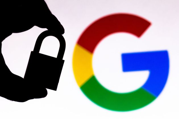 Comment sécuriser votre compte Google et le protéger d'éventuelles attaques
