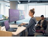 Dell PC as a Service
