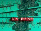 Le développement low code est devenu un mouvement technologique selon Gartner