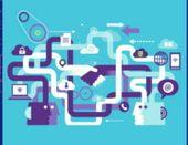 Mieux collaborer au travail : les nouveaux outils pour les pros