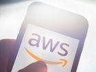 AWS atteint 54milliards de dollars de chiffre d'affaires annuel