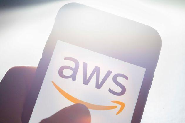 Amazon: Adam Selipsky succédera à Andy Jassy à la tête d'AWS