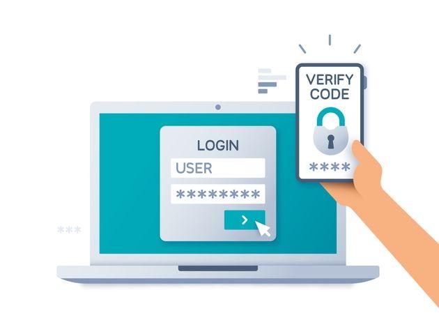 Des bots Telegram s'attaquent aux mots de passe à usage unique