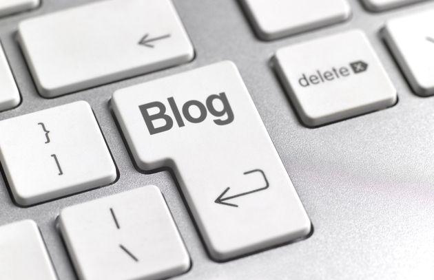 Les meilleurs services d'hébergement pour votre blog