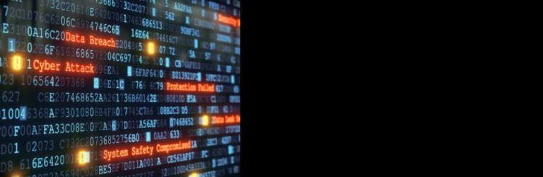 Failles Microsoft Exchange : Le nombre de victimes s'envole