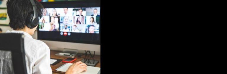 Télétravail : L'enthousiasme des géants de la tech retombe