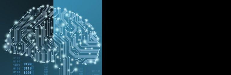 Machine learning en pratique : Quelles compétences, quelles ressources ?