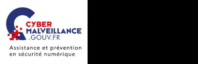 Cybermalveillance.gouv.fr : Les entreprises à conquérir
