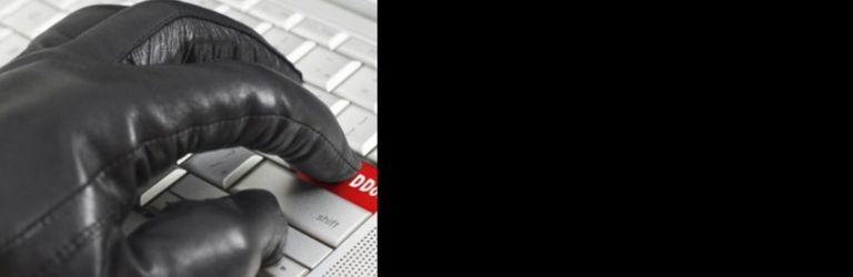 En Belgique, des attaques DDoS de grande ampleur visent les institutions