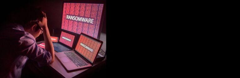 Ransomware : L'assurance ne paie plus la rançon
