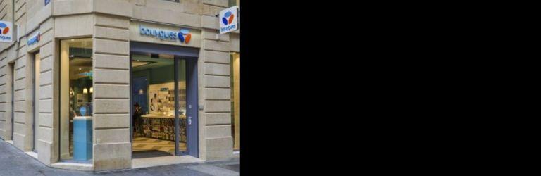 5G : La BEI injecte 350 millions d'euros pour épauler Bouygues Telecom