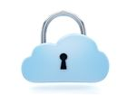 Les industries sensibles constatent une recrudescence des attaques dans le cloud