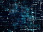 Machine learning: Microsoft propose une version Entreprise de PyTorch AI sur Azure