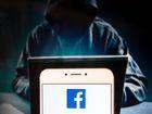 Fuite de données Facebook: La CNIL irlandaise ouvre une enquête