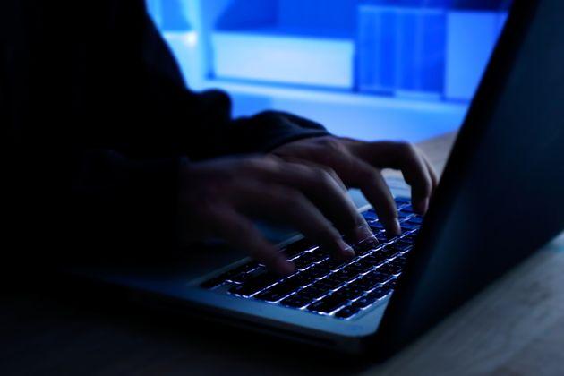 Fortinet: Diverses vulnérabilités exploitées, une administration américaine piratée