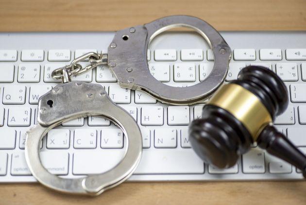 Cybercrime: Un groupe d'opérateurs de service d'hébergement