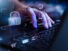DRSD: Le renseignement accélère sur le cyber